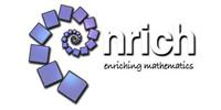 NRICH Mathematics