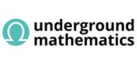 Underground Maths
