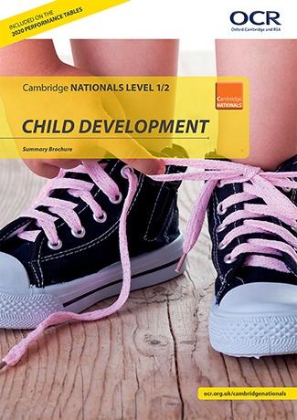 Nationals-Landing-Page-Child-Development-Summary-Brochure-325x460px.jpg