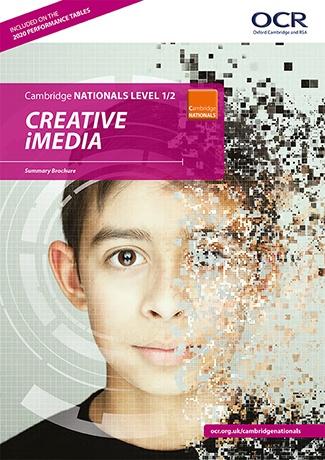Nationals-Landing-Page-Creative-iMedia-Summary-Brochure-325x460px.jpg