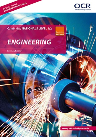 Nationals-Landing-Page-Engineering-Summary-Brochure-325x460px.jpg
