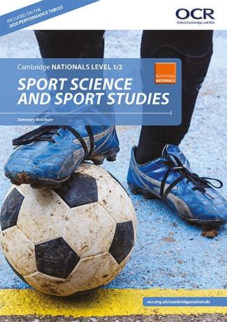 Nationals-Landing-Page-Sport Science-Sport-Studies-Summary-Brochure-325x460px.jpg