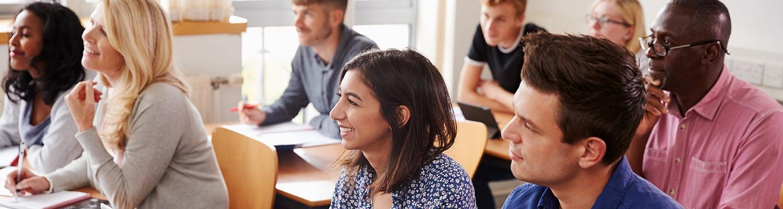 Computer Science Teacher Networks