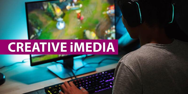 Creative iMedia