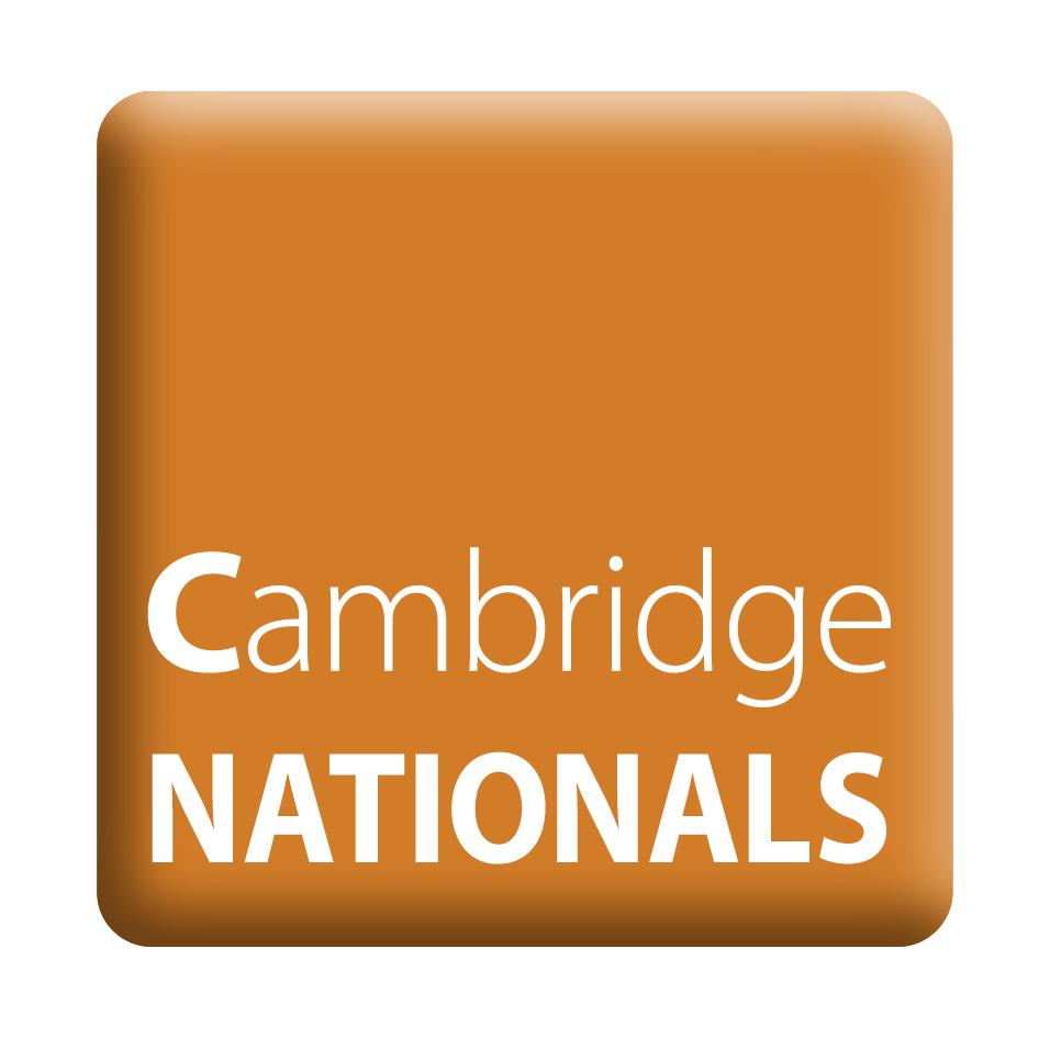 Cambridge_Nationals_OCR_RGB