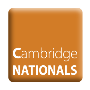 Cambridge_Nationals_OCR_RGB