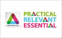 Functional Skills reform update