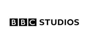 BBC_Studios_LP_300x170