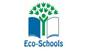 Eco-School_LP_300x170