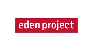 Eden_Project_LP_300x170