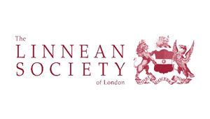 Linnean_society_LP_300x170