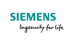 Siemens_LP_300x170
