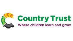 Country_Trust_LP_300x170