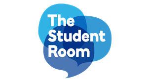 Student_Room_LP_300x170