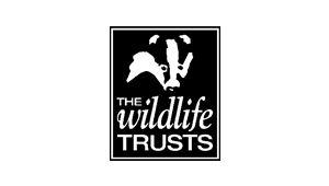 Wildlife_trust_LP_300x170