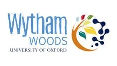 Wytham_Woods_LP_300x170
