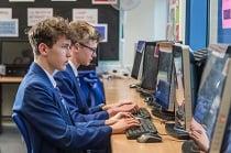 OCR Computer Science