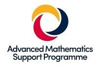 Advanced Mathematics Support Programme