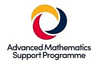 Advanced Mathematics Support Programme