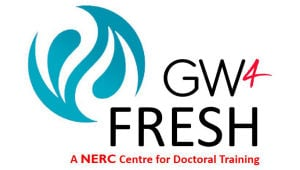 GW4 FRESH Centre for Doctoral Training
